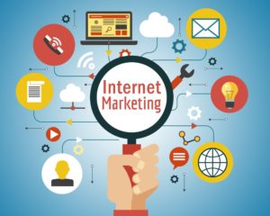 How to locate the right Internet Marketing Company for your requirements