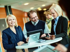 Business Management Tips You Need To Know