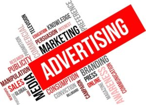 5 Important Advertising Tips