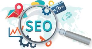 Search engine optimization Company Provides New Possibilities for Companies