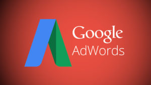 The Importance of Using AdWords