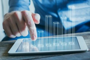 Why Business Analytics Is Important for Managing a Effective Business