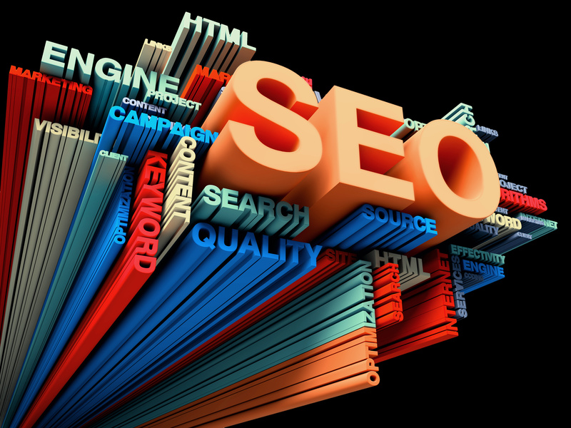 internet marketing and seo
