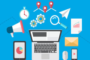 Gain Digital Success in Singapore with MediaOne SEO Services