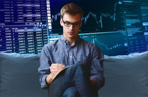 How a Forex Trader Can Improve His Trading Skills