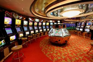Casino Slot Strategies to Keep You Playing