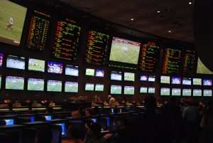 Top Tips to Keep Winning at Online Betting